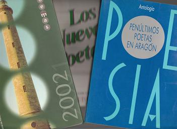 20101122035702-revistas.jpg