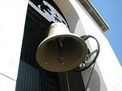 20111103033025-campana.jpg