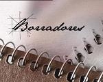 20120124160019-borradores.jpg