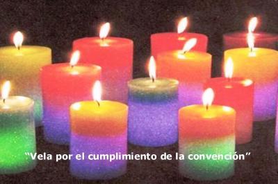 20130207142337-velando-la-convencion-1.jpg