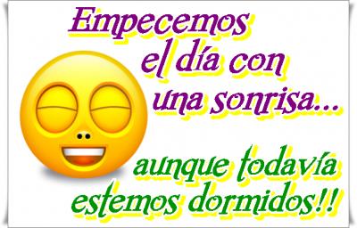 20140112011300-esmarticon.png