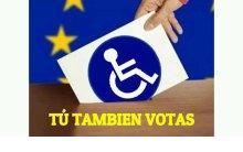 20140522223916-elecciones-europeas.jpg