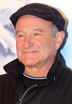 20140830013207-robin-williams.jpg