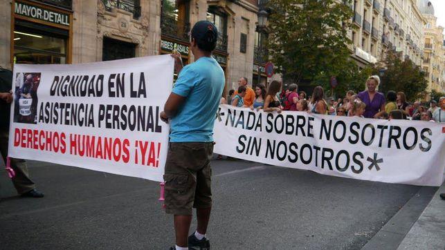 20140920024831-ovi-barcelona.jpg