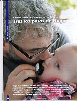 20150522215654-hugo-1-bis.jpg