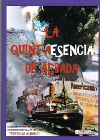 20150601140554-la-quinta-esencia-de-albada-bis.jpg