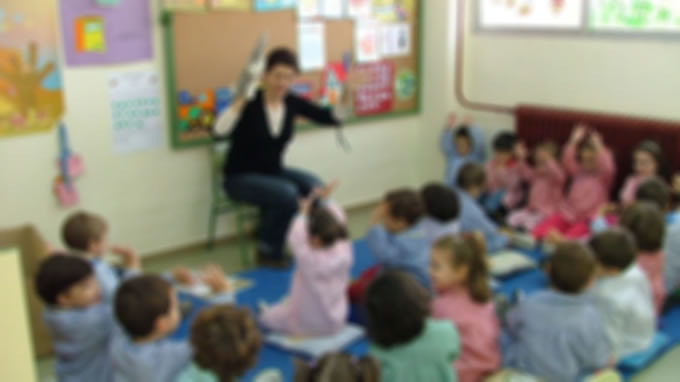 20150605030752-aula-infantil.jpg