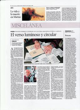 20150619151644-ferrero-heraldo-bis.jpg