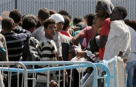 20150907023426-inmigrantes.jpg