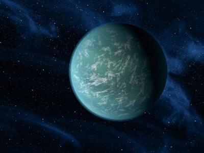 20151030155828-planeta-primo-tierra.jpg
