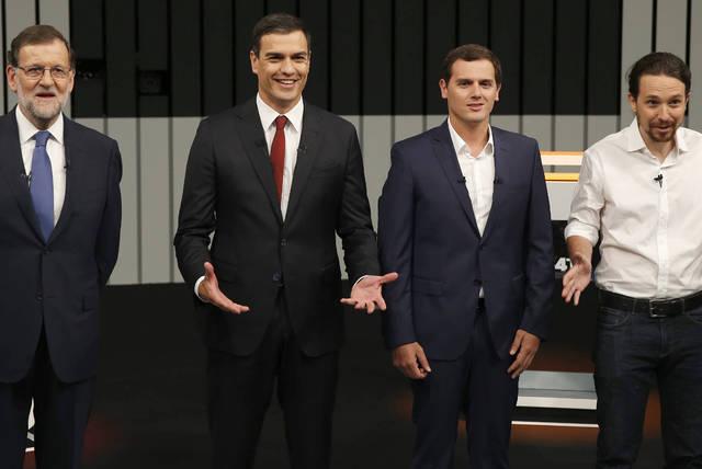 20160624225841-debate-a-cuatro-mariscal-efe-.jpg