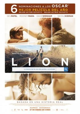 20170211145454-pelicula-lion.jpg