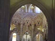 20121102010500-maezquita.jpg