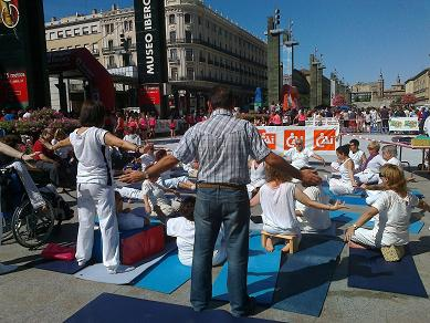 20140809030234-yoga.jpg