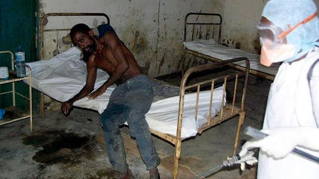 20140824013825-caso-ebola.jpg