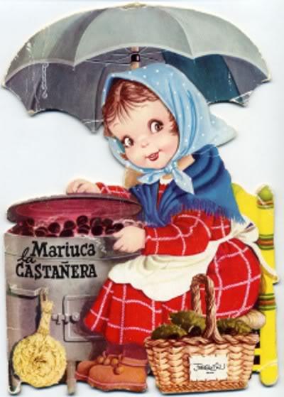 20141107143711-mariuca-la-castanera.jpg
