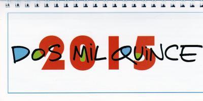 20150104002807-calendario.jpg
