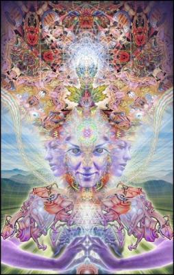 20150501125943-fuerzas-cosmos.jpg