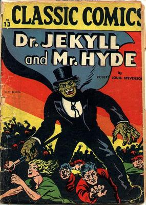 20160401032011-cc-no-13-dr-jekyll-and-mr-hyde.jpg