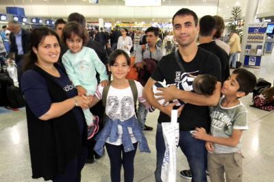 20160603151727-familia-iraqui.jpg