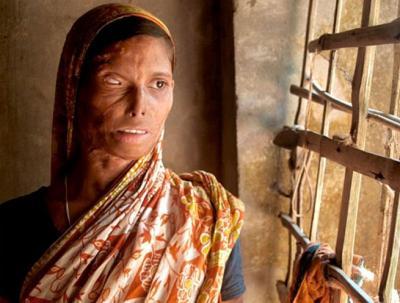 20170609162851-mujer-paquistani.jpg