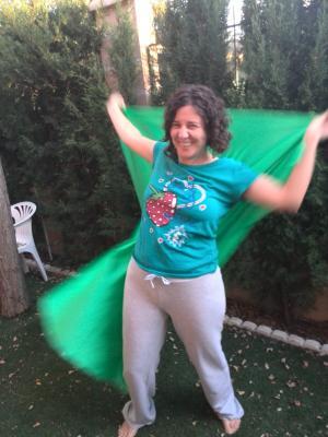 20170714030328-1-bailando-en-el-jardin.jpg