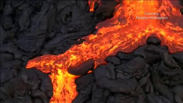 20170915144103-volcan-kilauea-cadena-ser-.jpg