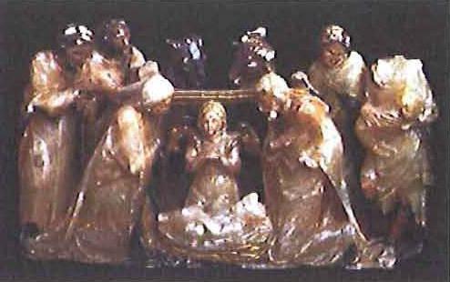 20171215021621-41-nacimiento.-alto-relieve-de-alabastro-1529-1530-.-gabriel-joly.jpg