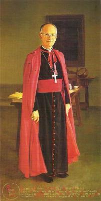 20180316232734-1985-arzobispo-don-elias-yanes.jpg