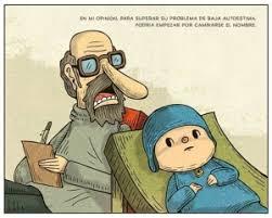 20180817023010-pocoyo-en-el-medico-clinica-psicovital-m-m-almeria-.jpg