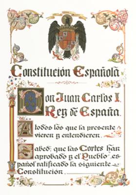 20191206132707-constitucion-espanola-1978.png