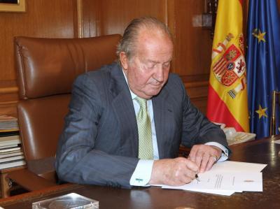 20200807141223-efe-casa-del-rey.jpeg