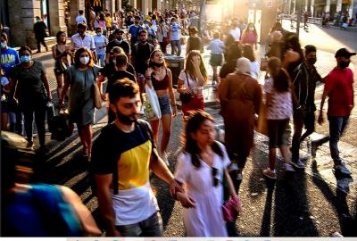 20210801135830-elmundo-es-barcelona-.jpg