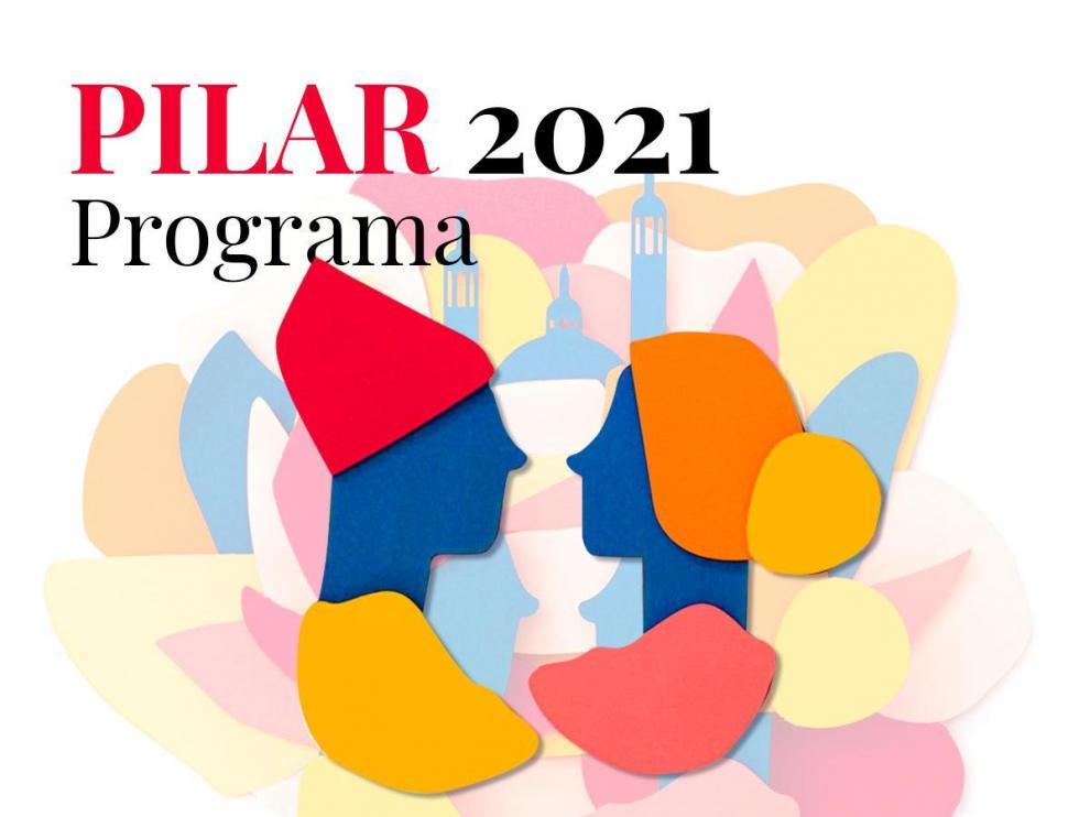 20211011001604-cartel-semana-cultural.jpeg